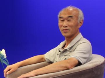 高麟麒:中国农业 共