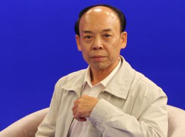 孙长臣—— 绿化网带