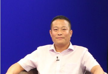 王宝来:宝来电子机箱