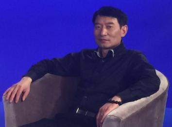 """李庆东:""""精品水果""""垂直搜索"""
